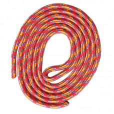 Gimnastična skakalna vrv 2,8 m
