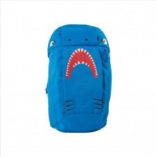 Otroški nahrbtnik Creature Kids 9 L  modra