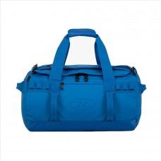 Torba ali nahrbtnik Storm Kitbag 30 L modra