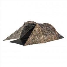 Šotor za 2 osebi Blackthorn 2 Tent - maskirna