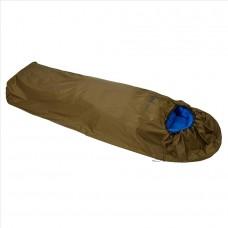 Bivak vreča Bivi