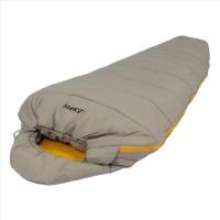 Spalna vreča MONS 200 L (175 cm)