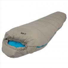 Spalna vreča MONS 500 L (175 cm)