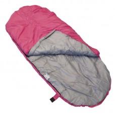 Otroška spalna vreča Sleephaven