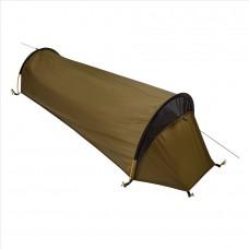 Nepremočljiv Bivak šotor Squall pro