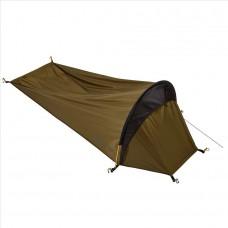 Nepremočljiv Bivak šotor Storm