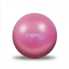 Žoga Over Gym – 26 cm